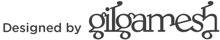 Gilgamesh Website
